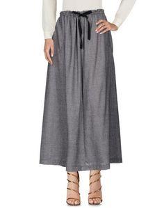 Длинная юбка Forte Forte