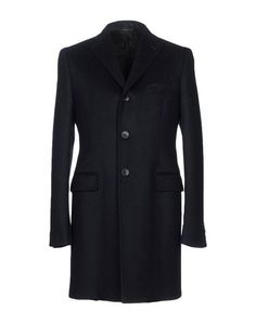 Пальто Dukes
