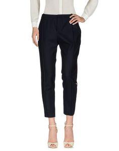 Повседневные брюки Bouchra Jarrar