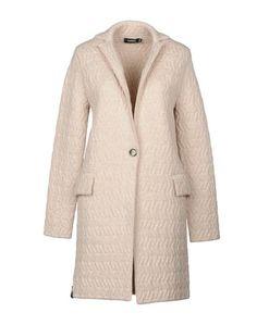 Легкое пальто MAX & CO.