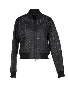 Куртка Pianurastudio