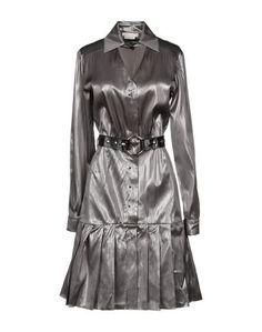 Платье до колена Alyx
