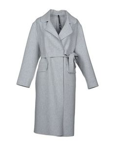 Пальто Sara Lanzi