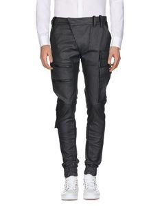 Повседневные брюки Gall