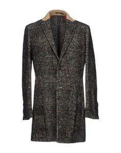 Пальто Royal ROW