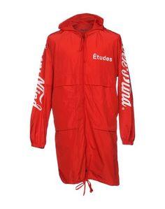Куртка Études Studio