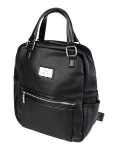 Рюкзаки и сумки на пояс V Italia