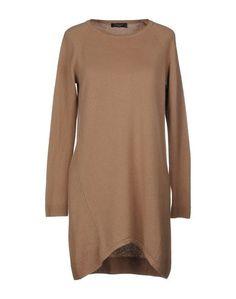 Короткое платье Aragona