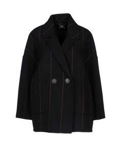 Пальто Alysi