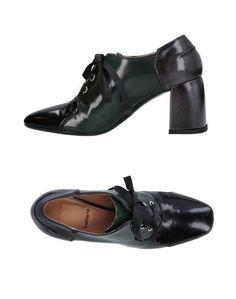 Обувь на шнурках KallistÈ