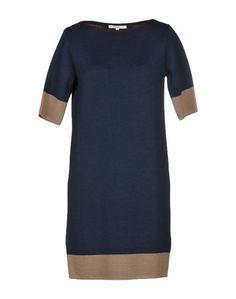 Короткое платье Gazel