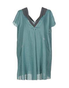 Короткое платье Undercover
