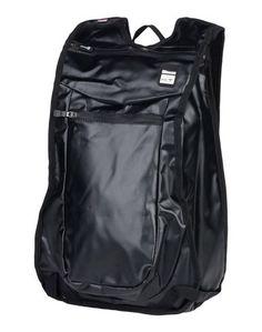 Рюкзаки и сумки на пояс Blauer. H.T.