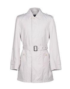 Легкое пальто Brooks Brothers