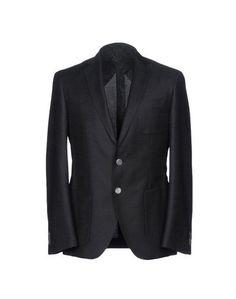 Пиджак Boss Black