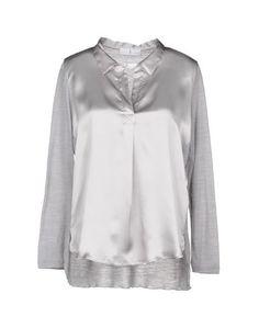 Блузка Whyci