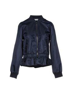 Куртка Frame