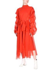 Платье длиной 3/4 Awake