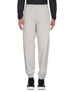 Повседневные брюки Engineered Garments