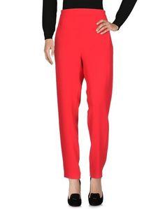 Повседневные брюки Alex Vidal