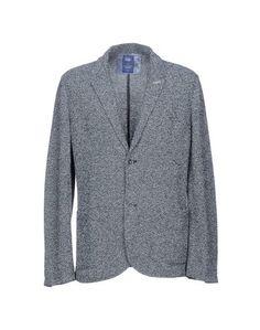 Пиджак Wool & CO