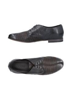 Обувь на шнурках I.N.K. Shoes