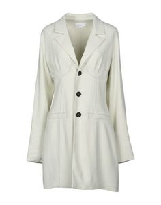 Легкое пальто Beaufille