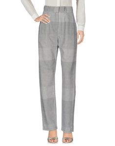 Повседневные брюки Margaux Lonnberg