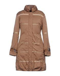 fe3dcd5a3cd9 Купить женская одежда в интернет-магазине Lookbuck | Страница 97