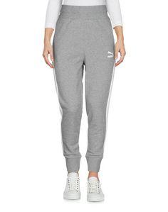 683affe7a441 Купить женские спортивные брюки с завышенной талией в интернет ...