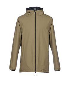 Куртка Sunstripes