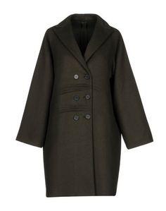 Пальто N_8
