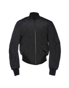 Куртка Barbara I Gongini