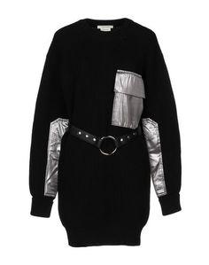 Короткое платье Alyx