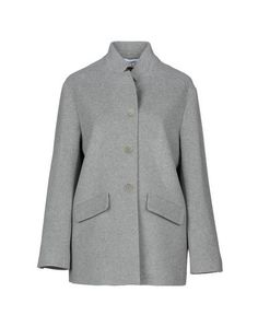 Пальто Virna DrÒ®