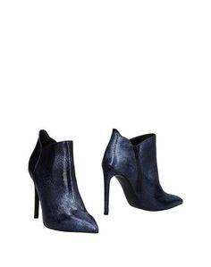 Ботинки Giancarlo Paoli