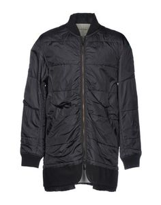 Куртка Casely Hayford