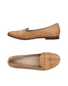 Мокасины I.N.K. Shoes