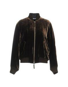 Куртка Vince
