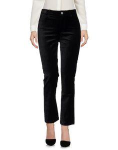 Повседневные брюки Paige