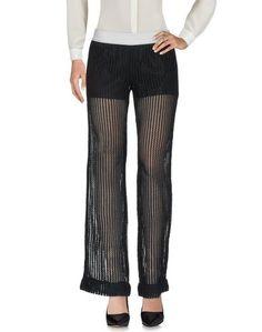 Повседневные брюки Pepita