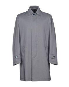 Легкое пальто Roda