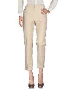 Повседневные брюки Pennyblack