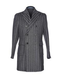 Куртка Herman & Sons