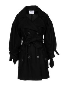Пальто Dimora