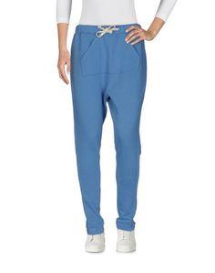 Повседневные брюки Lets GO Basic