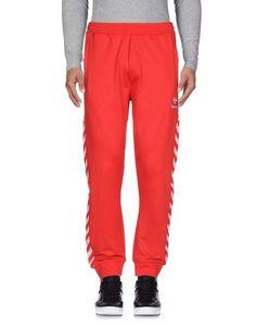 Повседневные брюки Hummel