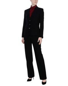 Классический костюм LES Copains