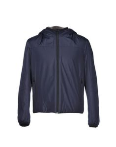Куртка Esemplare
