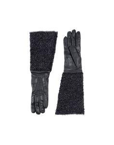 Перчатки Samuser